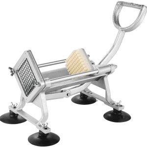 Potato-Cutter-300x300