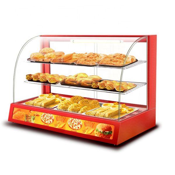 Snack Warmer (3)