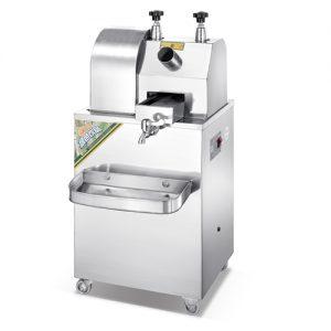 Sugarcane-presser-1-300x300