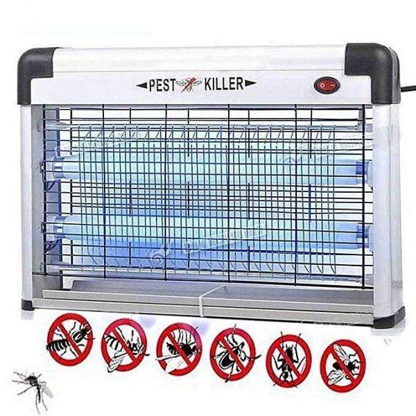 Pest Killer